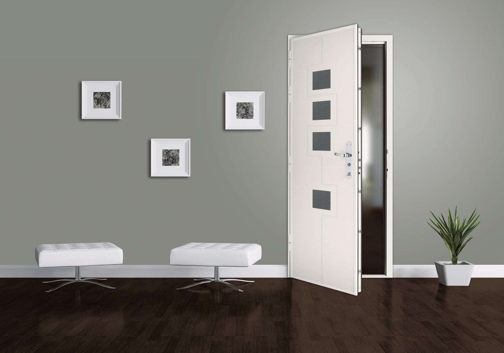 picard serrures lyon porte blindee diamant ei30. Black Bedroom Furniture Sets. Home Design Ideas