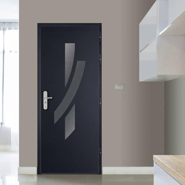 porte blindee picard lyon installation porte blind e picard 24h 7j. Black Bedroom Furniture Sets. Home Design Ideas